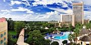$67-$109 -- Orlando 4-Star Hotel near Theme Parks