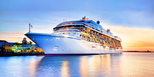 $3499 -- Upscale 10-Night Canada & New England Cruise w/Air*