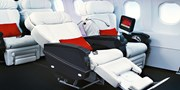 $99* & up -- Sale on Premium & First Class Seats, (One Way)