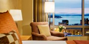 $156-$179 -- Downtown Seattle AAA 4-Diamond Hotel, $100 Off