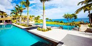 $799 -- Chic W Puerto Rico: Half-Off 3-Night Stays for 2