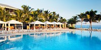 $159 -- Secluded Florida Island Resort w/$25 Daily Credit