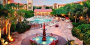 $239-$325 -- Suite at Arizona Resort: 40% Off incl. Weekends