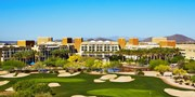 $139 -- Luxe Phoenix Resort incl. Daily $50 Credit