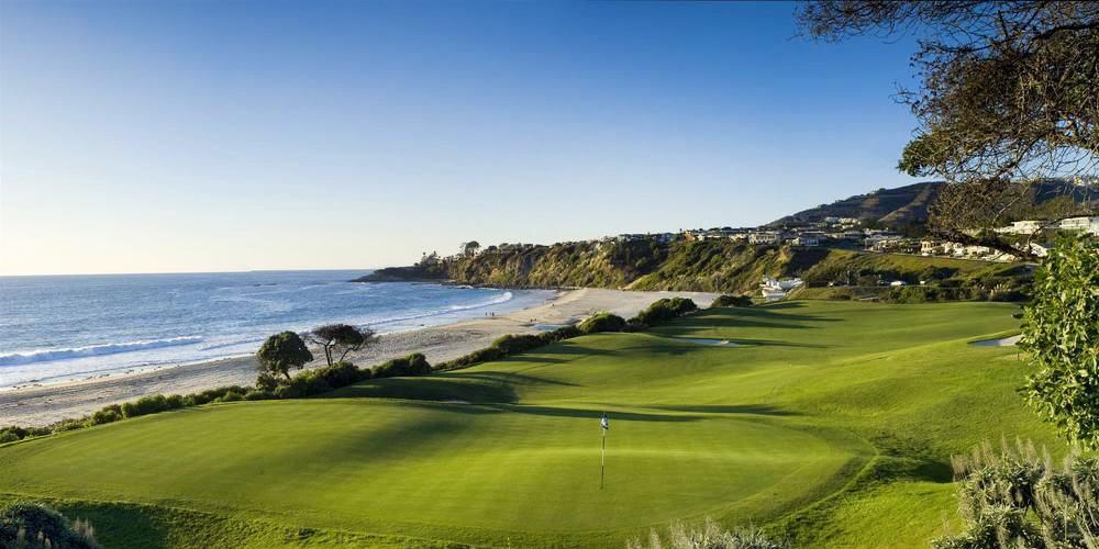Member Exclusive – 5-Star SoCal Beach Resort, Save 30% -- Dana Point, CA