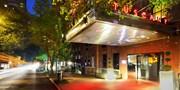 $199 -- NYC: Spacious 4-Star Midtown East Hotel, Save 50%