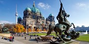 £75 & up -- Our Favourite Deals in Berlin