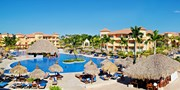 US$178 & up -- Upscale Punta Cana Resort incl. Food & Drinks