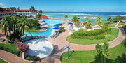 $202 per nt -- Montego Bay All-Incl. w/Kids Free, Save 60%