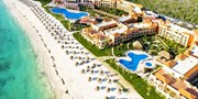 $212 -- Cancun: Upscale All-Suites Resort for 2, 60% Off