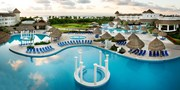 Cancun: All-Inclusive, All Suites Resort, 60% Off