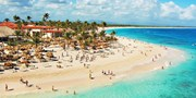 Punta Cana: All-Inclusive Beach Resort, 30% Off