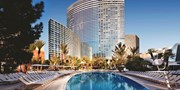 Luxe 5-Diamond Resort on the Strip, Save up to 50%