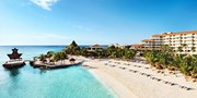$300 -- All-Incl. Costa Rica Resort for 2 + Kids Free