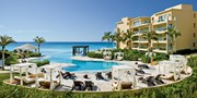 $336-$360 per nt -- St. Lucia All-Inclusive Resort w/Upgrade