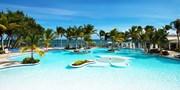 £999pp -- Deluxe All-Inclusive St Lucia Escape w/BA Flights