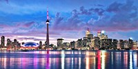 $50 Off -- Canada Flights on Sale; Ends May 6