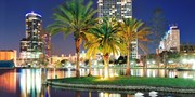 $415 -- Orlando from Halifax in June, Roundtrip incl. Tax