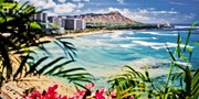 $1004 & up -- Hawaii Vacations incl. Air from across Canada