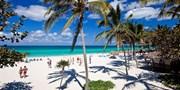 £1049pp -- Cuba: 10-Nt All-Inc Beach w/Tour & Flts, £700 Off