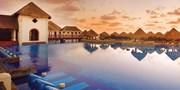 £999pp -- Cancun: 5-Star Hol w/Virgin Flights & Room Upgrade