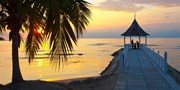 £979pp -- 4-Star All-Inc Jamaica Holiday, Save £400