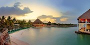 £749pp -- All-Inc Mexico as seen on The X Factor, Save 50%