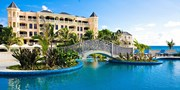 $479 -- Barbados 3-Nt Stay w/Nonstop Fort Lauderdale Air