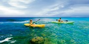 $775 & up -- Barbados 3-Nt All-Incl. Stay w/Nonstop NYC Air