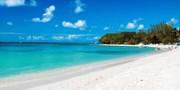 $429 -- Barbados 3-Nt All-Incl. Resort w/Fort Lauderdale Air
