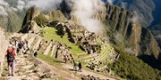 Save 25% -- Escorted Peru Trips incl. Guide & Tours