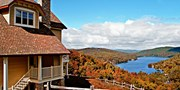 $99-$109 -- Mont Tremblant Mountaintop Retreat, Save 40%