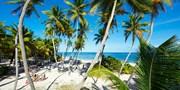 ab 465 € -- Flüge in die Karibik & nach Südamerika, -670 €