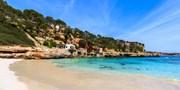 ab 305 € -- 4*-Urlaub auf Mallorca im Erwachsenenhotel