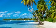 ab 1290€ -- Dom. Rep.: 5*-Urlaub am Traumstrand mit All Inc.