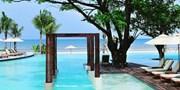ab 1079€ -- Thailand: Tropenauszeit im 4*-Resort bei Hua Hin