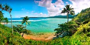 $1032 & up -- Big Island, Kauai & Maui 6-Nt. Trip w/Air
