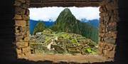 $1850 & up -- Peru 7-Nts. w/Air & Machu Picchu Inca Trail