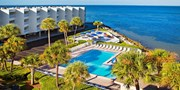 $99 -- Tampa: Waterfront All-Suite Hotel, 30% Off