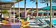$319 -- Retro Scottsdale Hotel w/$30 in Extras in March