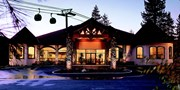 $99 -- Suite in Lake Tahoe for up to 4, incl. Breakfast