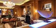 199€ -- Berlin: Luxusnacht in einem der besten Hotels, -43%