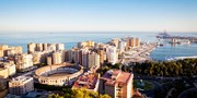 £689pp -- 14-Nt Med, Spain & Portugal P&O Cruise, Was £889