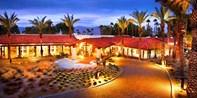 $115  -- SoCal: Borrego Springs 4-Star Resort, 55% Off