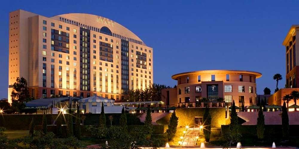 Member Exclusive – San Diego: 4-Star  La Jolla  Hotel, Save 25% -- La Jolla, San Diego
