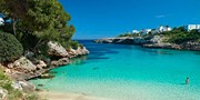 £249pp & up -- Mallorca Week w/Meals; Fly fr the Southwest