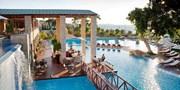 £469pp -- Luxury All-Inc Rhodes Escape w/Flights & Transfers