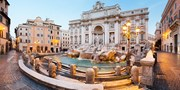 $2184 & up -- Italy: Escorted 8-Night Trip w/ Air & Meals
