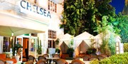 $68 -- Miami Beach: Boutique Hotel, 45% Off