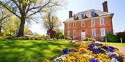 $111-$127 -- Historic Williamsburg Villa Escape